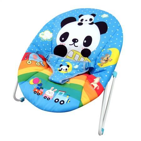 熊猫乐园摇椅
