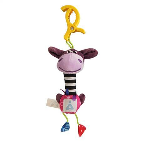 小驴雀笛吊脚挂件