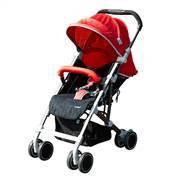 ST01-婴儿手推车